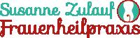 Heilpraktikerin Wermelskirchen Logo