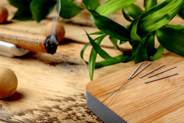 Akupunktur Solingen