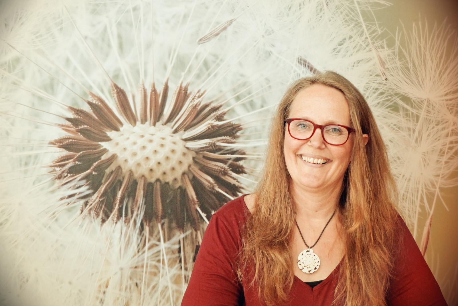 Susanne Zulauf